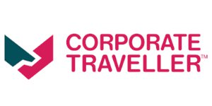 A1 corporate traveller